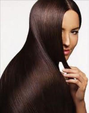 Применение защитных средств позволит сохранить красоту шевелюры, делая ее привлекательной и здоровой