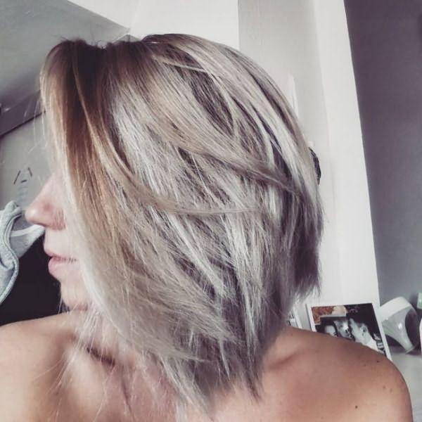 serye-volosy_ (30)