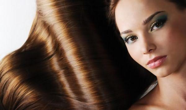 Щадящая краска для волос отзывы