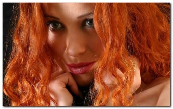 За 2 дня краска прочно соединится с волосами.