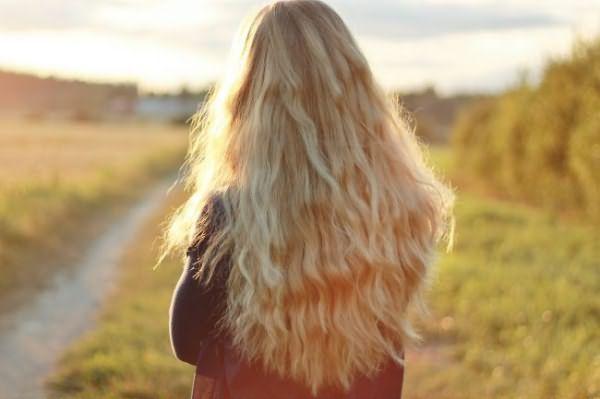 kudrjavye_volosy_strijky_foto_ (26)