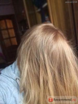волосы перед использованием шампуня