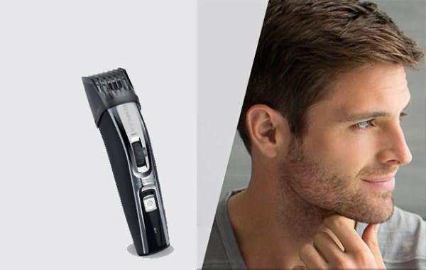 Триммер для волос