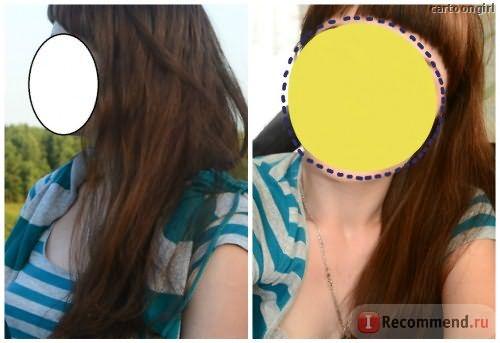 Масло для окрашивания волос Constant DELIGHT Olio Colorante без аммиака фото