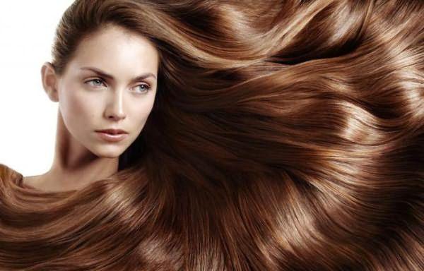 кератин для волос inoar