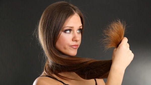 Эфирное масло жасмина для волос – ваш надежный борец с сечением кончиков