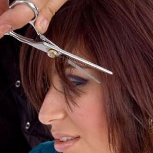 Познаем азы парикмахерского искусства