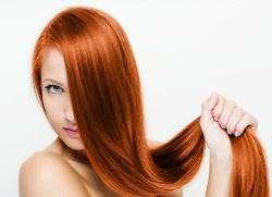как делать полировку волос в домашних условиях