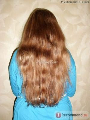Выпрямитель волос Fast Hair Straightener Расческа-выпрямитель HQT-906 фото