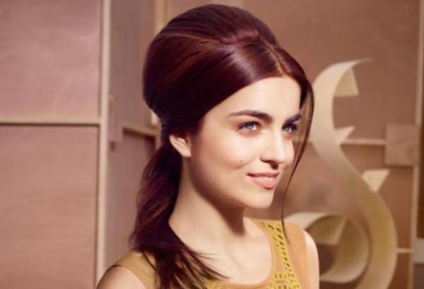 лонда профессионал краска для волос палитра
