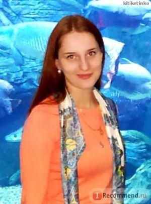 Шампунь Эвалар Эксперт Волос фото