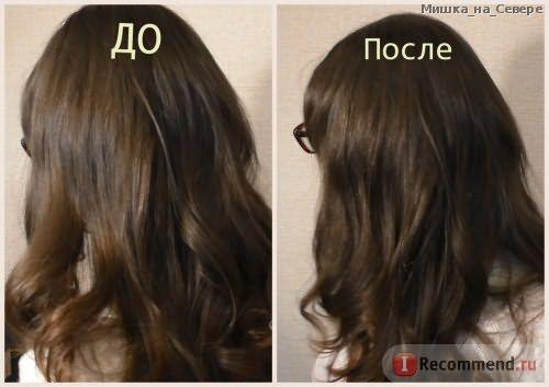 Средство для укладки волос Estel AIREX Бриллиантовый блеск для волос фото