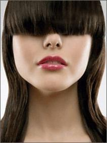 виши для роста волос отзывы