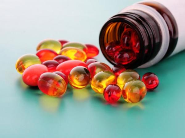 Витамины – необходимые составляющие здоровой прически!