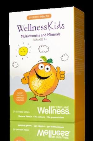 отзывы wellness