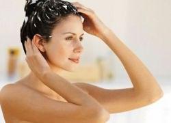 можно ли восстановить волосы после окрашивания