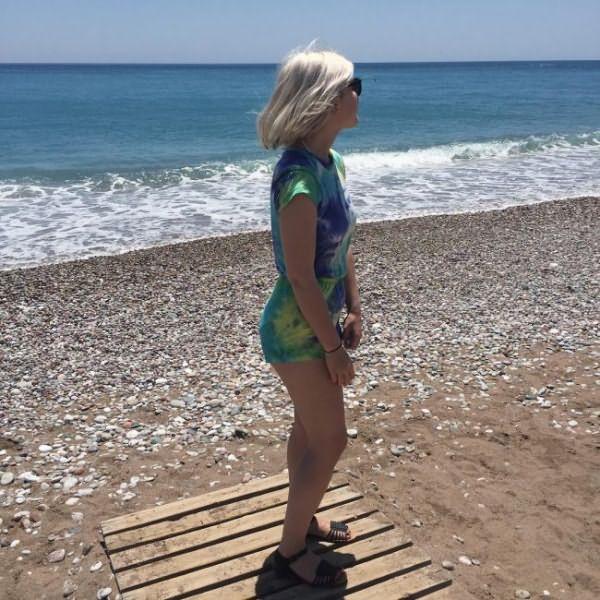 serye-volosy_ (13)