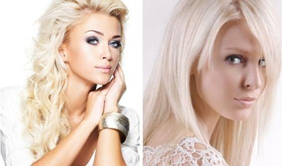 blondirovanie-volos17
