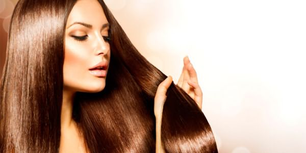 Which hair color is suitable for brown eyes41