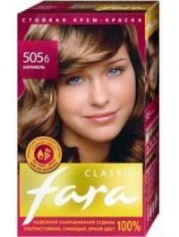 карамельно шоколадный цвет волос 2