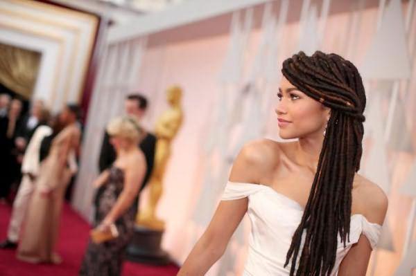 сонник волосы длинные красивые густые