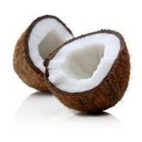 кокосовое масло применение для волос