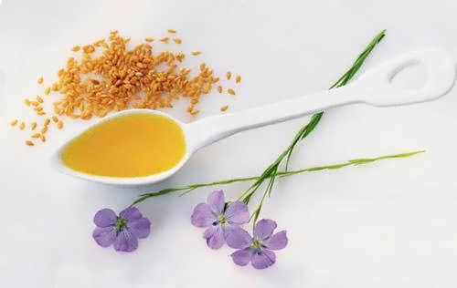 primeneniye lnyanogo masla dlya volos (2)
