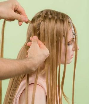 Kruzhevnaya kosa (5)