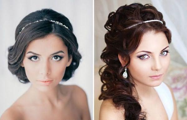 pricheski na svadbu na dlinnyye volosy (3)