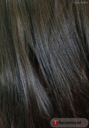 Оттенок 6А (Темный Блондин Пепельный)