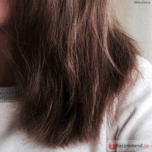 Краска для волос Phyto Фитоколор фото