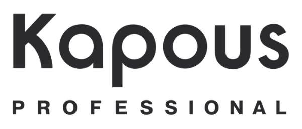 Kapous Professional