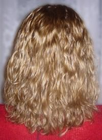 карвинг на короткие волосы8