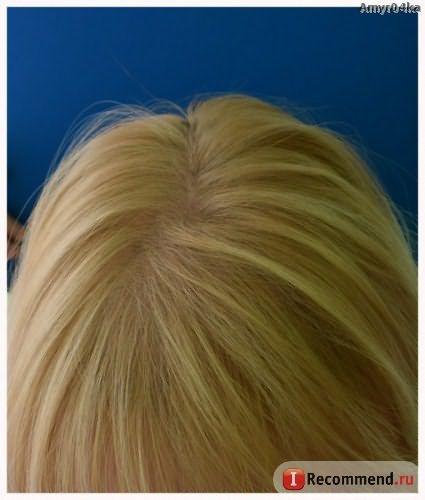 Крем-краска для волос L'Oreal Paris Excellence Pure Blonde фото