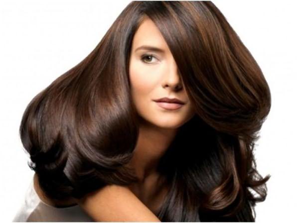 эффективное средство для восстановления волос