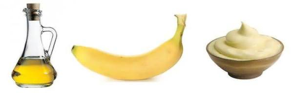 banan maslo i mayonez
