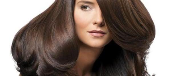 Мезотерапия от выпадения волос. Препараты