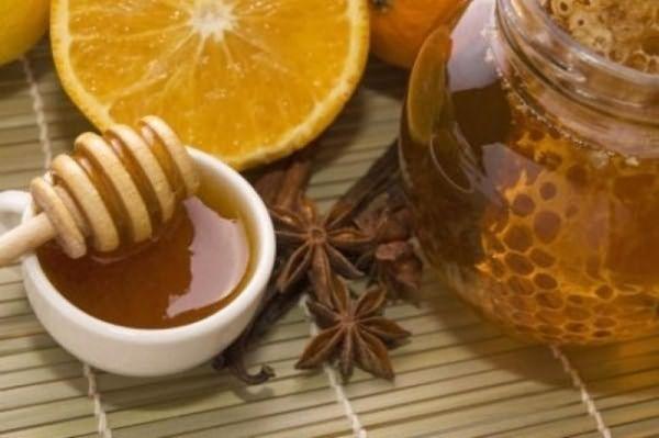 Добавление сока лимона усилит эффект маски