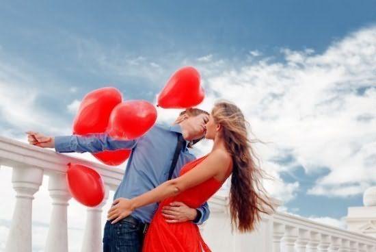 Приворот любимого – возможность обрести взаимность чувств и крепкие отношения, но… надо ли?
