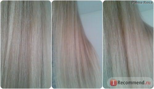 Шампунь Bioderma Node G очищающий для жирных волос фото