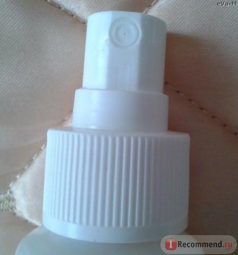 Спрей для волос Alerana для наружного применения 2% фото