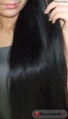 Маска для волос Nexxt professional Mask macadamia&olive oil фото