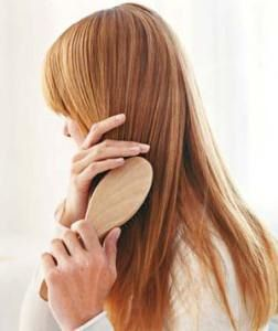 b1 для волос