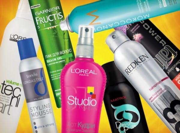 Современные парфюмеры не оставят вас в беде