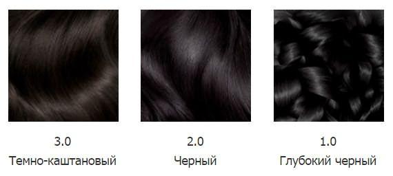 chernyye-ottenki-Olia