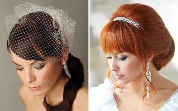 pricheski na svadbu na sredniye volosy (2)