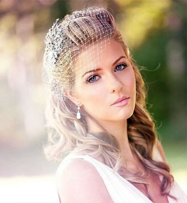 svadebnie_pricheski_ (16)