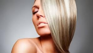 blondirovanie-volos23