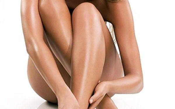 Воскоэпиляция является одной из популярных процедур удаления нежелательных волос