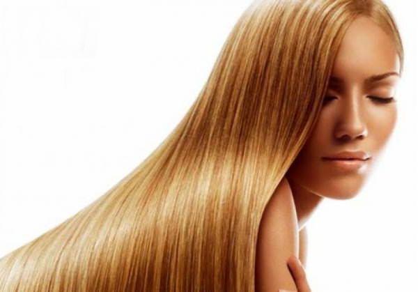 витамины для волос доппельгерц отзывы